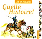 img - for Les Chevaliers book / textbook / text book