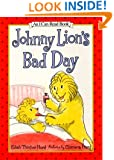 Johnny Lion's Bad Day (I Can Read - Level 1 (Quality))