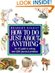 How to Do Just About Anything (Reader...
