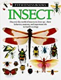Insect (Eyewitness books)