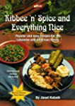 Kibbee 'n' Spice and Everything Nice:...