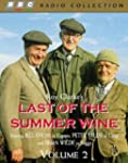 Last of the Summer Wine: Starring Bil...