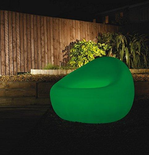pentium-lighting-led-sillon-de-diseno-fabricado-en-inglaterra-iluminacion-led-7-colores-incl