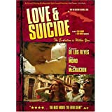 Cuba&amp;#39;s Love &amp; Suicide, the movie