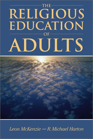 The Religious Education of Adults