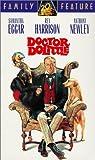 Doctor Dolittle [VHS]