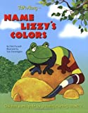 Name Lizzy's Colors