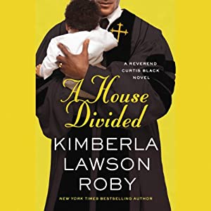 A House Divided | [Kimberla Lawson Roby]