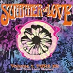 Summer of Love Vol. 1