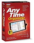 INDIVIDUAL SOFTWARE Anytime Organizer...