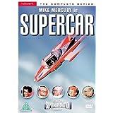 Supercar - The Entire Series [DVD]by David Elliott