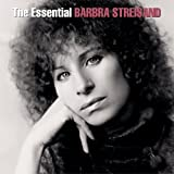 The Essential: Barbra Streisand