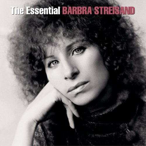 Barbra Streisand - What Matters Most Barbra Streisand Sings the Lyrics of Alan and Marilyn Bergman - Zortam Music