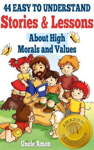 Family Values and Morals in Tkam Paper