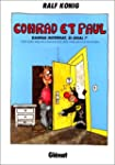 Conrad et Paul, tome 4 : Damna intern...