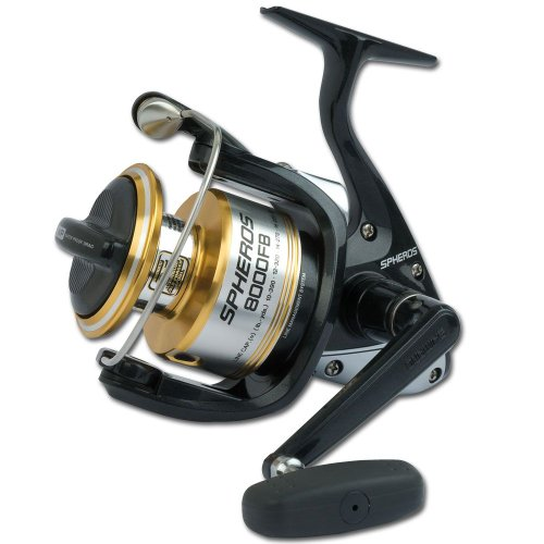 Shimano&#160;Spheros 14000 FB