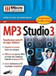 MP3 Studio 3