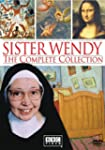Sister Wendy Comp Collection