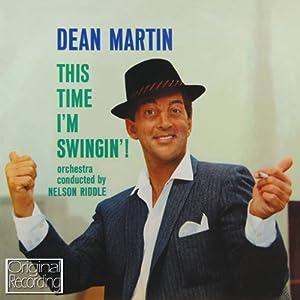 This Time I'm Swingin'!