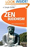 Zen Buddhism - Simple Guide To... (Si...