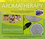 img - for Aromatherapy for All book / textbook / text book