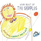 Very Best of the Samples 1989-1994