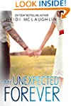My Unexpected Forever (The Beaumont S...