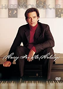 Harry Connick Jr. - Harry for the Holidays