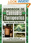 The Handbook of Cannabis Therapeutics...