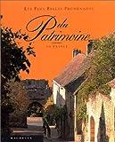 echange, troc Collectif - Les Plus Belles Promenades du patrimoine en France