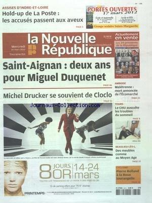nouvelle-republique-la-no-20494-du-14-03-2012-michel-drucker-se-souvient-de-claude-francois-des-meub