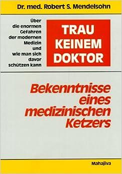 débat médecine, cancer, confiance aux médecins, psychotropes.... 51V8ASZWPFL._SY344_BO1,204,203,200_