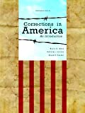 Corrections in America: An Introduction (13th Edition)