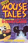 More Mouse Tales: A Closer Peek Backs...