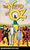 The Wonderful Wizard of Oz (Illustrated Edition)