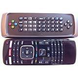 Vizio Smart Keyboard Remote For Internet TV