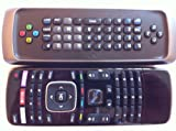 Vizio Smart Keyboard Remote For Int