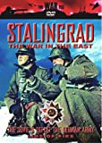 Line of Fire - Stalingrad - The War in the East[DVD]