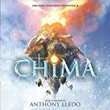 Legends of Chima, Vol. 2 (Original Television Soundtrack)