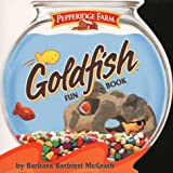 Pepperidge Farm Goldfish Fun Book