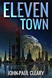 Eleven Town