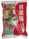 江口製菓 京風味 110g×12袋