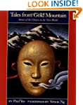 Tales From Gold Mountain
