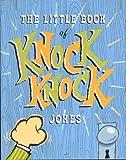 Little Book of Knock Knock Jokes
