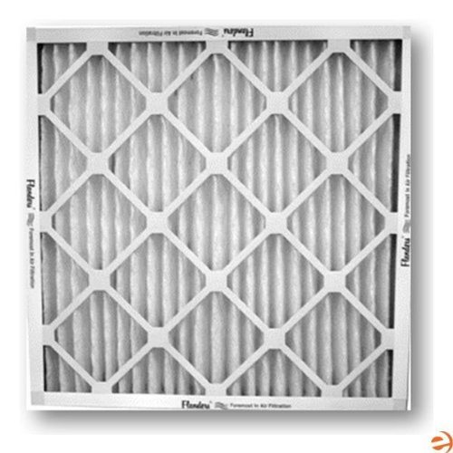 3 Piece Nordic Pure 18x25x2 MERV 8 Pleated Plus Carbon AC Furnace Air Filters 18 x 25 x 2