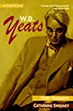 William Butler Yeats (O'Brien Junior Biography Library)