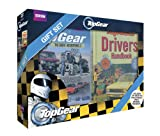 Top Gear Gift Set 2011 - Challenges Volume 3 [DVD]