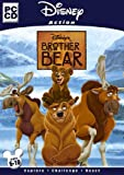 Cheapest Disney Classics: Brother Bear on PC
