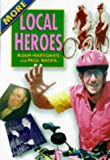 Local Heroes (0750917970) by Hart-Davis, Adam