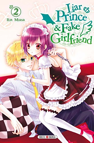 liar-prince-and-fake-girlfriend-t02